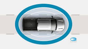 nissan canada added security plan 2017 nissan titan xd king cab morlan nissan new car models rogee