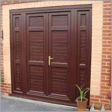 Garage French Doors - french door garage doors modern looks doors archives trade