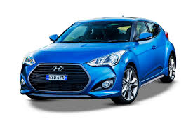 nissan veloster 2016 2017 hyundai veloster review