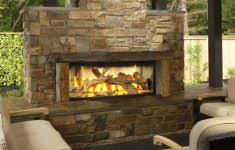 Where To Buy Outdoor Fireplace - how to install light sensor on outdoor light archives www
