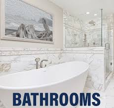 Bathroom Remodling Cipriani Remodeling Solutions Kitchen Bathroom And Home Remodeling