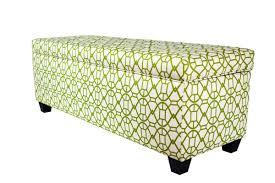dining room table top designs table design and table ideas glass