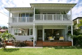 hamptons style beach house sydney australia beach living management