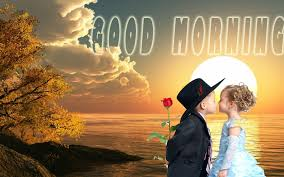 good morning love hd wallpapers free download 9to5animations com