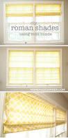 Making Roman Blinds Best 20 Homemade Roman Blinds Ideas On Pinterest Homemade