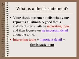 interesting topics for thesis paper themes in emerson39s essay self reliance homework help hinduism