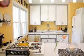 Apartment Kitchen Decorating Ideas Open Kitchen Designs In Small Apartments Home Interior