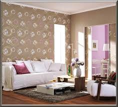 Schlafzimmer Farbe Lagune Schner Wohnen Schlafzimmer Gestalten Fotostrecke Das Schlafzimmer