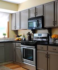 kitchen set ideas 4 home ideas home decoration and trends part 5