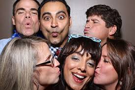 Photo Booth Rental Mn 2017 Minneapolis Holiday Party Photo Booth Rentals On Sale Now