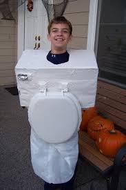 Boy Halloween Costumes Diy Tutorial Diy Boys Halloween Costumes Diy Kids Costumes