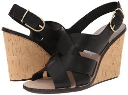 amazon com dolce vita women u0027s remie wedge sandal shoes