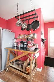etabli cuisine relooker une cuisine de locataire avec moins de 500 déconome