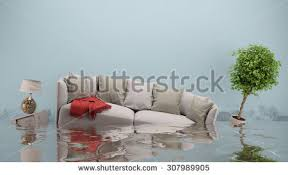 water damage stock images royalty free images u0026 vectors