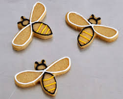 mommy to bee baby shower theme home party theme ideas