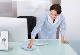 menage de bureau recrutement cyrialis nettoyage nettoyage de bureaux entretien d immeubles