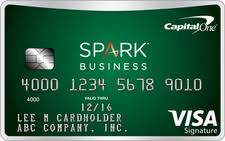 Business Cards Cheap 12 For 1000 Best Small Business Credit Cards Of 2017 Nerdwallet