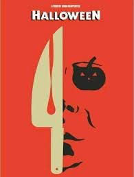 321 best horror michael myers images on pinterest horror films