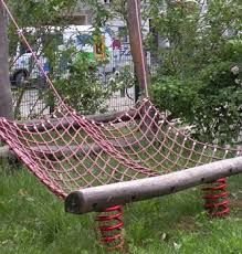 Backyard Play Structure by 147 Best Elementary Playground Images On Pinterest Playground