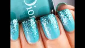 best nail polish color ideas for summer 2015 youtube