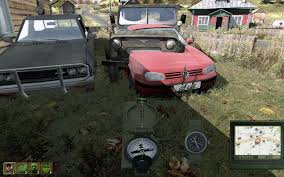 uaz dayz index of gamesave arma 2 combined operations 3 bug