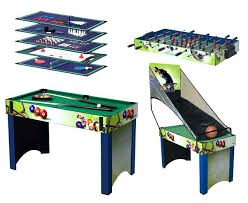 bars with pool tables near me all in one pool tables air king dragon in 1 games table bars with