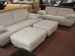 white leather sofa for sale furniture simple white leather sofa color design ideas nila homes