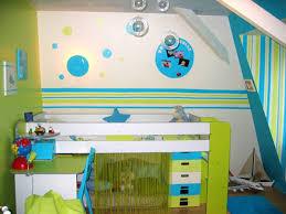 couleur peinture chambre bébé decor idee couleur peinture chambre bebe garcon stupefiant
