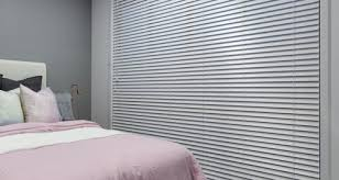 Timber Blind Cleaning How To Clean Blinds And Shades Veneta Blinds