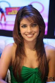 best of pinterest images priyanka chopra hairstyle hair