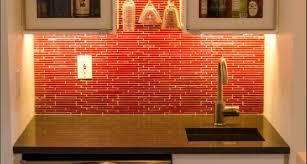 Corner Kitchen Hutch Furniture Bar Awesome Basement Wet Bar Corner Kitchen Bar Cool Decoration