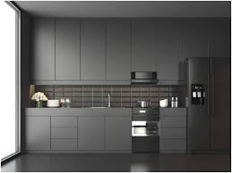 kitchen cabinet color trend for 2021 top kitchen trends for 2021 times of india