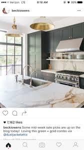 48 best home kitchens images on pinterest kitchen dream