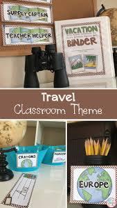 Travel Theme by 25 Best Travel Theme Decor Ideas On Pinterest Travel