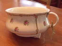 pot de chambre antique pot chambre antique trouvez ou annoncez des oeuvres d et