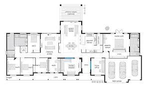5 bedroom ranch house plans outstanding 5 bedroom country house plans edroom ranch style house