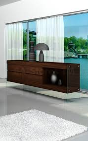 modern buffets u0026 cabinets for dining room