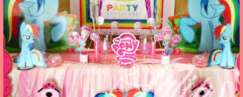 my pony birthday party ideas my pony rainbow birthday party ideas in pakistan