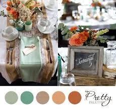 april wedding colors 109 best pretty palettes images on color palettes
