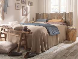 chambre ambiance réveil à l île de ré on immerge la chambre dans une ambiance de