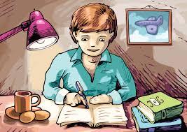 free math worksheets math worksheets