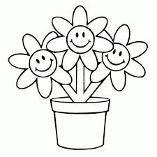 100 cartoon flowers to draw hawaiian flowers cartoon free