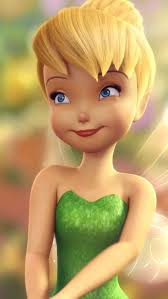 download wallpaper 640x1136 tinkerbell fairy wings iphone 5s 5c
