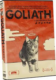 cat rage room amazon com goliath wiley wiggins caroline o u0027connor john u0026 34