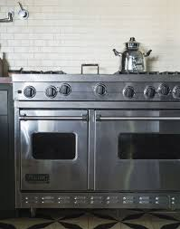 Gas Cooktop Btu Ratings Decoding Btus How Much Cooking Power Do You Really Need