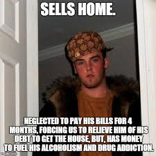 Neglected Wife Meme - both agents gave up their commission to pay his 4 month back