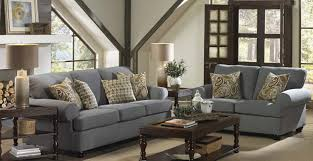 home interior wholesale furniture fresh wholesale furniture gallery myrtle decor