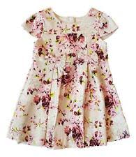 mothercare formal dresses 2 16 years for girls ebay