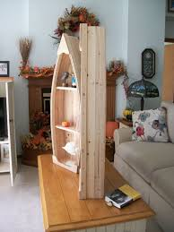 Boat Shelf Bookcase Best 25 4 Shelf Bookcase Ideas On Pinterest Diy Industrial