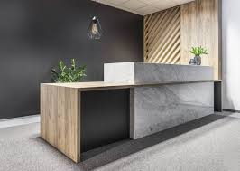 Glass Reception Desk Reception Desk Ideas Office Reception Desk Designs Design Glass